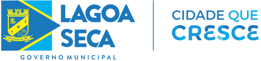 Prefeitura Municipal de Lagoa Seca